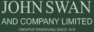 John Swan & Co Pty Ltd - Creative Engraving since 1878