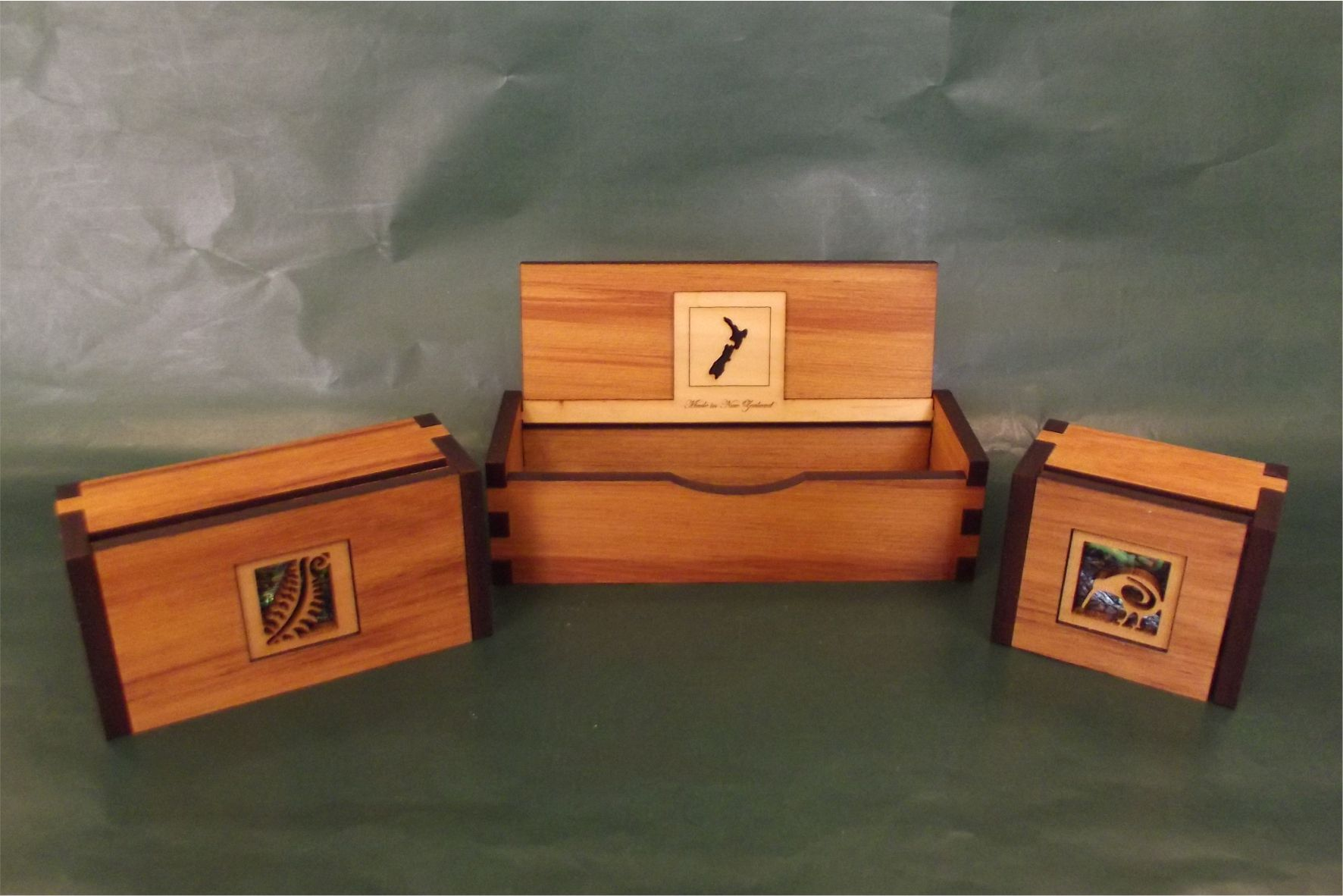 Men S Giftware John Swan And Company Dunedin New Zealand